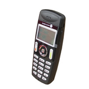 Alcatel Mobile 300 Gebrauchtgerät