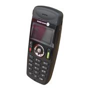Alcatel Mobile400 Gebrauchtgerät