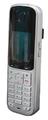 Siemens Telefone