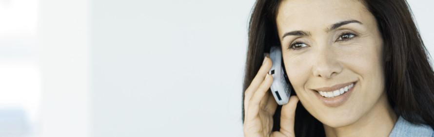 Wir reparieren Ihre Diktiergeräte von Philips und Grundig